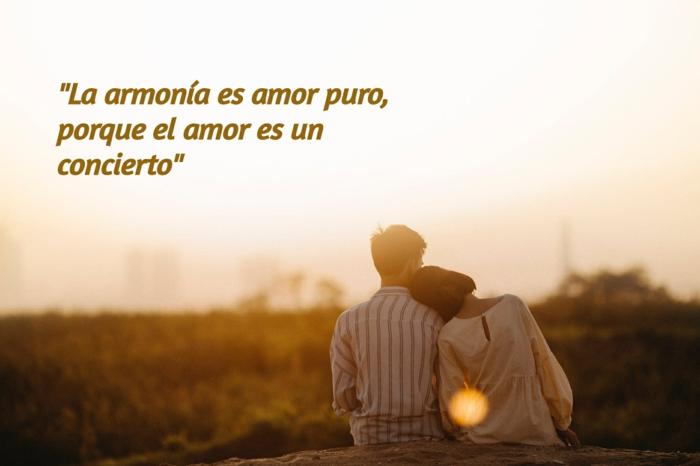 citas y frases de amor sabias y bonitas, los mejores ejemplos de imagenes de amor, fotos románticas de parejas