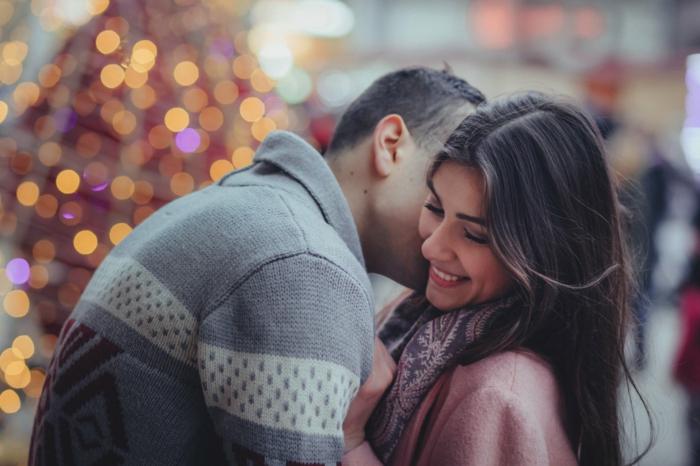 fotos bonitas de parejas, y fotos de enamorados, preciosas imágenes de enamorados sin frases, fotos para de y poner como fondo de tu pantalla