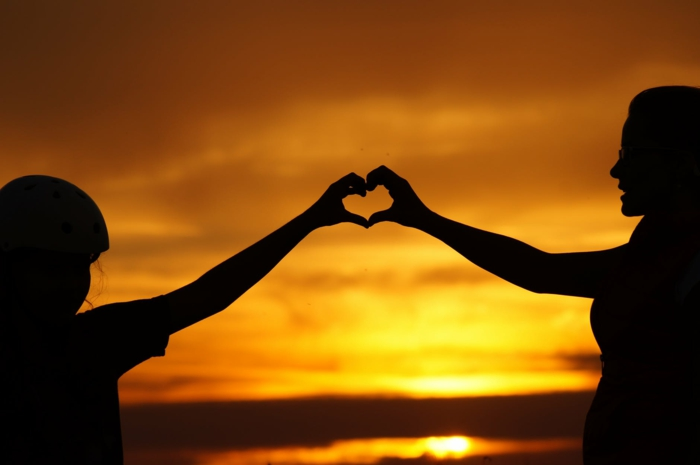 super originales ideas de imagenes de san valentin para descargar y enviar a tu pareja, fotos simbolicas y bonitas
