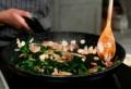 Apetitosas propuestas de recetas cetogénicas para bajar de peso