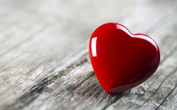 siempre gana quien sabe amar, imagenes de san valentin originales, fotos de corazones bonitas y originales para descargar