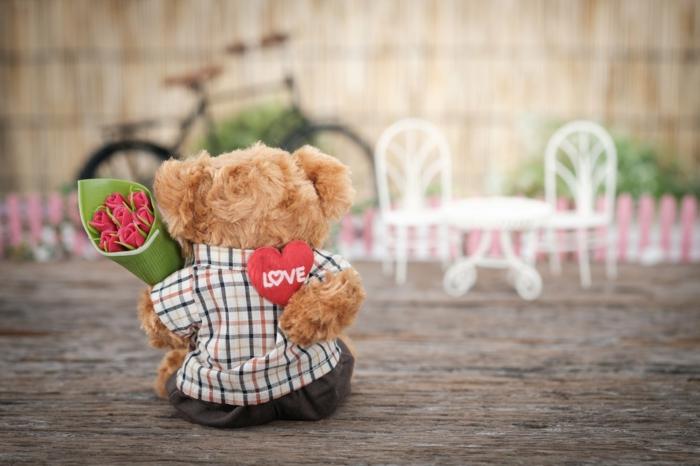 pequeños detalles para San Valentín, imagenes de san valentin originales y tiernas, bonitas fotos para mostrar tu amor