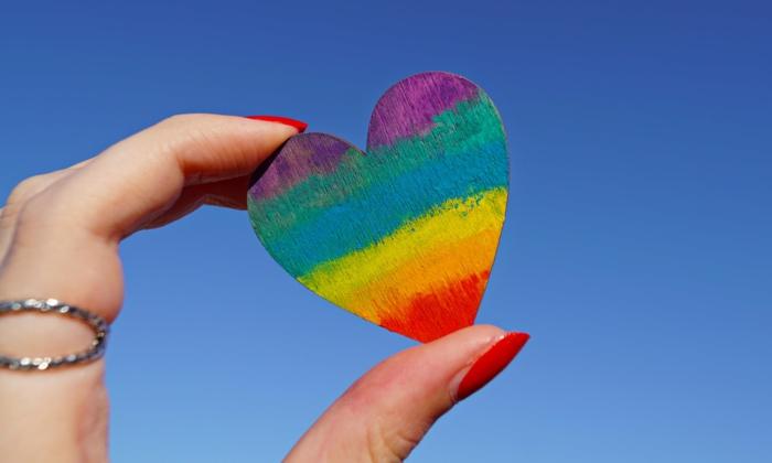 imagenes de san valentin para enviar a tu pareja, más de 100 fotos románticas y tiernas, imagenes para dedicar
