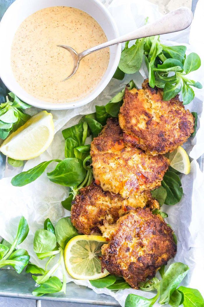 recetas con salmón menú cetogenico, más de 90 imágenes con ideas de recetas, dieta cetogenica menu, fotos de comidas