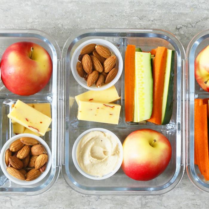 ideas de comida saludable para adelgazar, alimentos y platos para bajar de peso, fotos de comidas saludables ricas