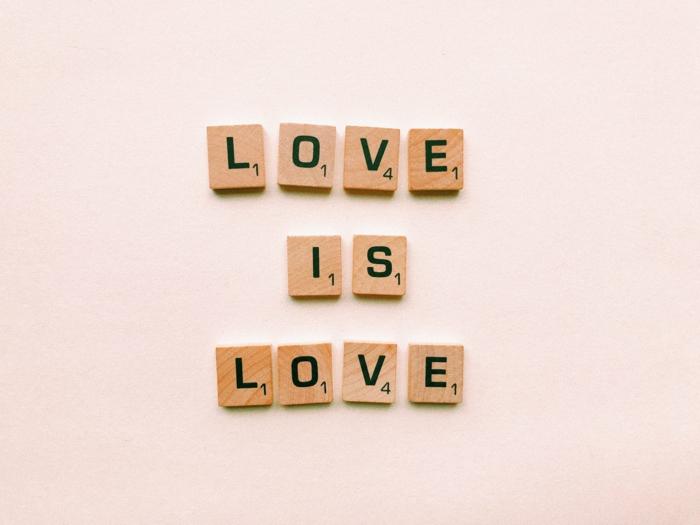 imagenes bonitas sin frases y citas de autores famosos sobre el amor, originales ideas de fotos con dedicatoria