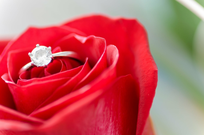 imagenes bonitas sin frases para declarar tu amor, fotos para el Día de los enamorados, ideas de fotos románticas
