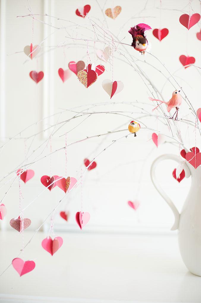 propuestas unicas sobre como hacer una decoracion casera para el dia de los enamorados, propuestas sobre como sorprender a tu novio