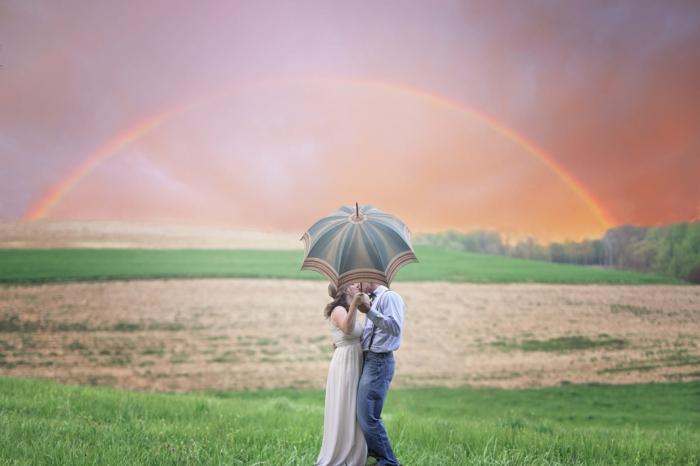 las fotos más bonitas de amor, imagenes de amor para mi novio, imágenes con paisajes de naturaleza inspiradores