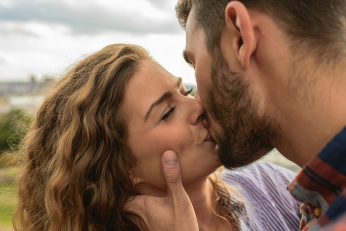 fotos de enamorados y citas amorosas para enviar a tu pareja, postales de amor y preciosas imagenes de parejas para descargar
