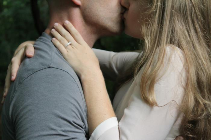 los mejores ejemplos de imagenes tiernas de amor y fotos de parejas enamoradas para descargar, fotos san valentin