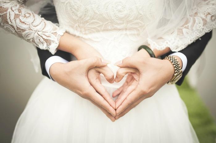 hermosas propuestas de imagenes tiernas de amor, imágenes de bodas y novios, originales ideas de fotos para enamorados