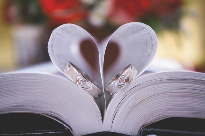 originales ideas de postales de amor y bonitas imágenes románticas, fotos para enamorados, 100 fotos para enviar a tu pareja