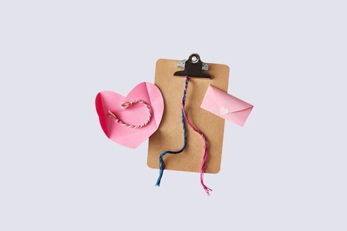 ideas románticas y manualidades para regalar en san valentin, regalos originales para novios caseros, fotos de regalos