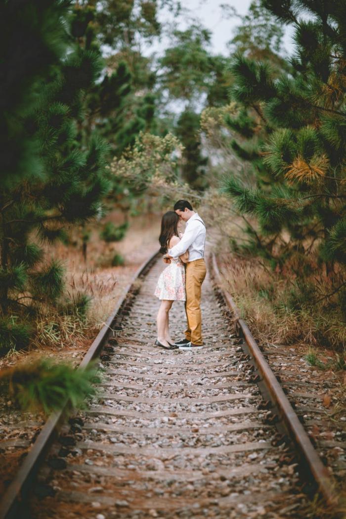 parejas enamoradas en bonitas imagenes, citas amorosas y frases sabias sobre el amor, fotos romanticas para descargar