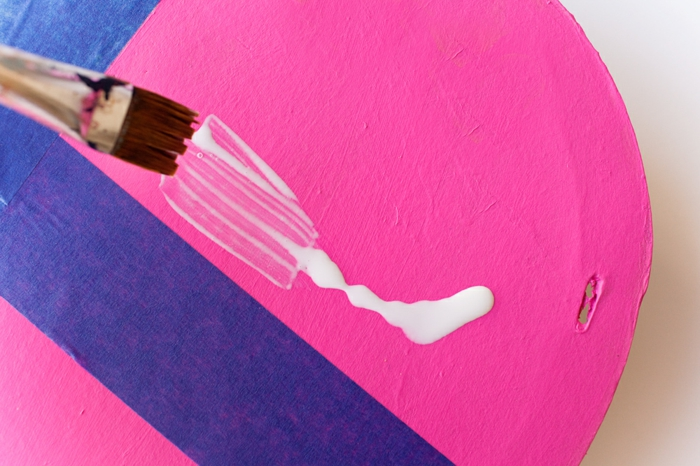 manualidades para regalar, ideas de manualidades de cartulina, fotos de detalles para san valentin originales para regalar