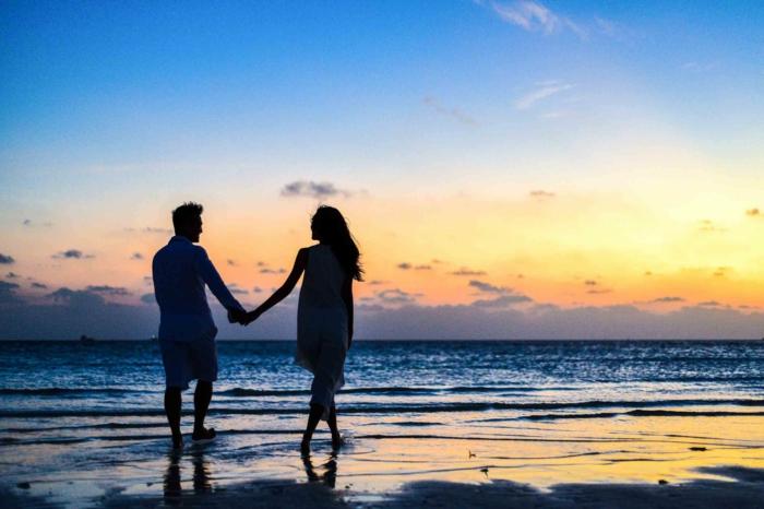 fotos romanticas de parejas enamoradas, las mejores ideas de fondos de parejas enamoradas para poner en tu pantalla