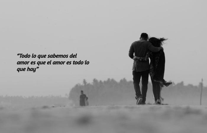 frases famosas y conmovedoras sobre el amor, fotos romanticas e inspiradoras, las mejores ideas de citas de amor