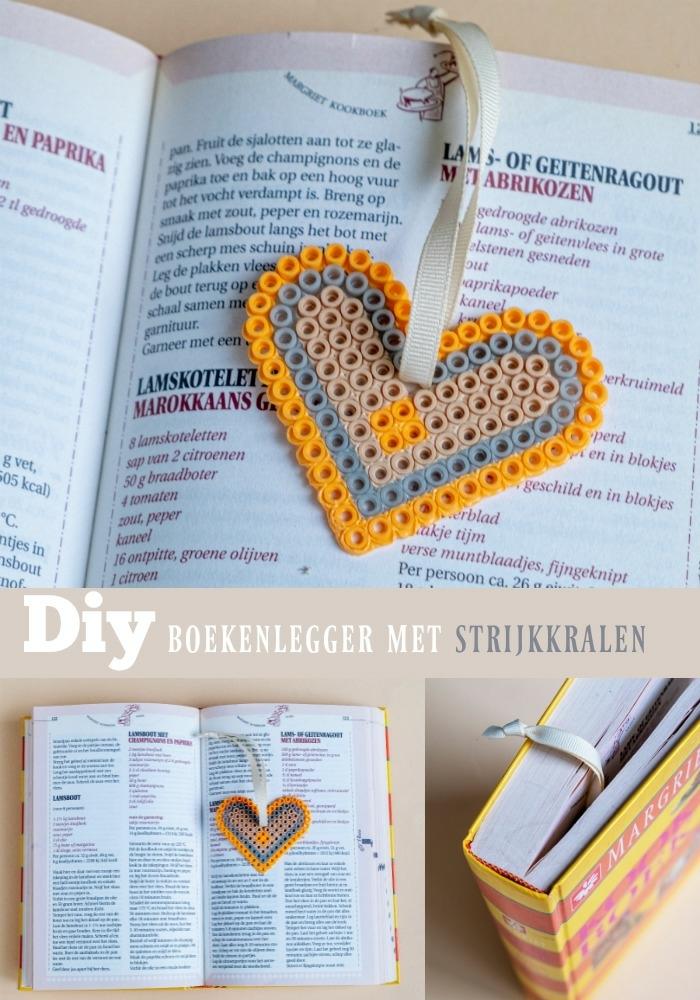 regalos románticos y útiles para los amantes de la lectura, las mejores ideas de detalles DIY para regalar, manualidades para regalar a mi novio