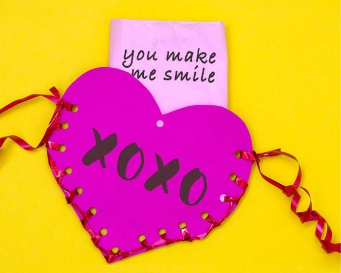 encuentra más de 90 ideas sobre como decorar una tarjeta de san valentin, fotos de tarjetas románticas para tu pareja