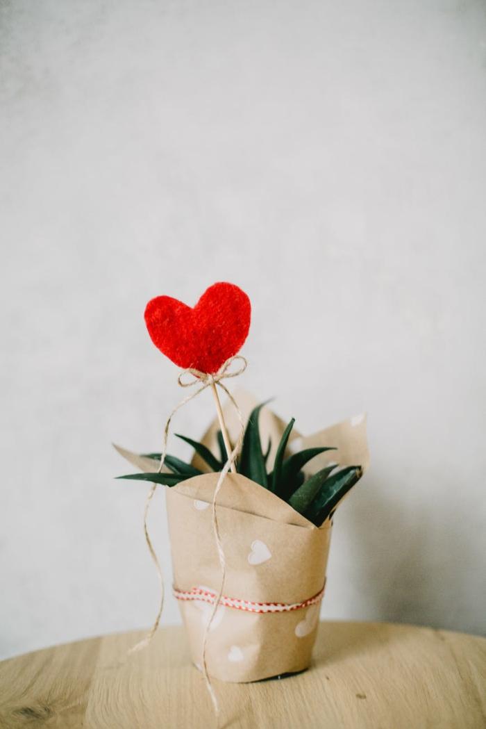 corazones de amor, imágenes para descargar para el Día de los enamorados, los mejores ejemplos de imagenes de amor