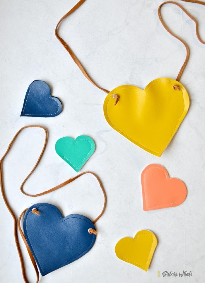 ideas de pequeños detalles para regalar a tu pareja, ideas sobre regalos san valentin mujer en imagenes, propuestas de regalos