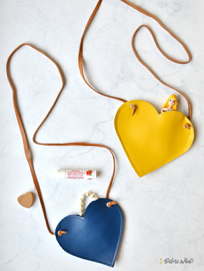 preciosas ideas de regalos originales para san valentín, fotos de regalos DIY bonitos, imágenes de detalles Sna valentin