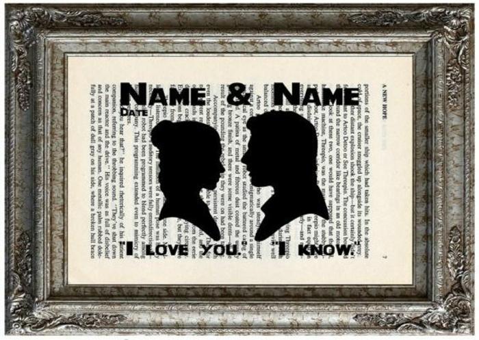 originales ideas de regalos de san valentin para hombres y regalos personalizados para el dia de los enamorados