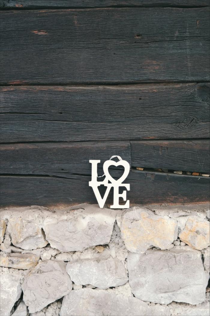 pequeños detalles románticos en fotos, postales de amor con frases famosas de autores conocidos, ideas para san valentin