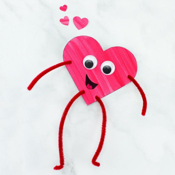 fantásticas ideas de pequeños detalles para regalar a tu novio, regalos de san valentin para hombres y mujeres en fotos