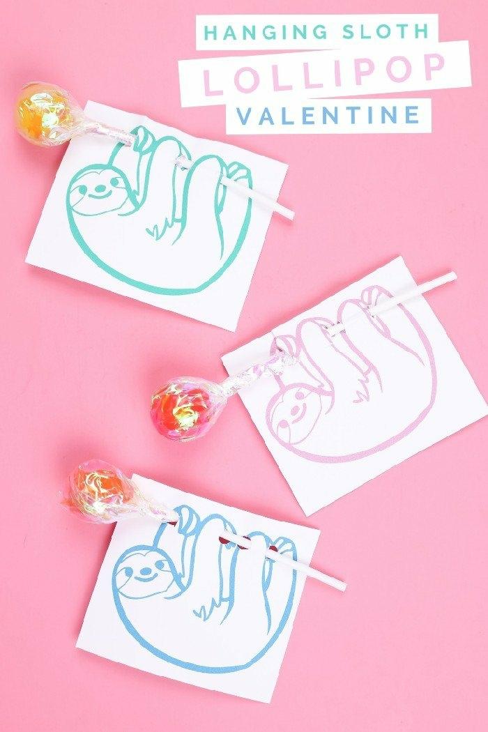 alucinantes ideas de detalles para San Valentín, tarjetas personalizadas para regalar paso a paso, detalles dulces