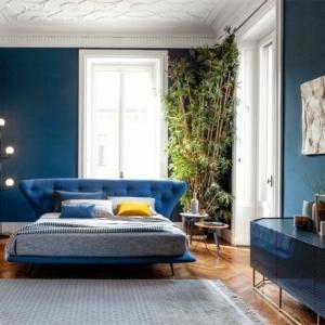 ¿Cómo decorar tu casa según las últimas tendencias en decoración de interiores?