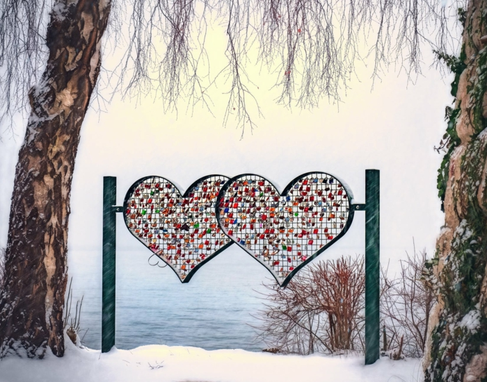 preciosos paisajes de naturaleza, imágenes de amor que inspiran, buenísimas ideas de fotos para usar como tarjetas de amor