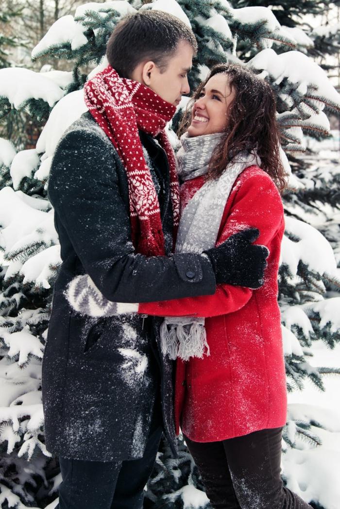 fotos bonitas de parejas que puedes descargar, 100 frases famosas sobre el amor para el dia de los enamorados