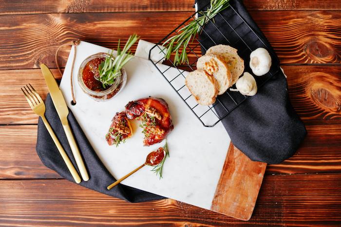 entrantes faciles y rapidos para hacer en casa fotos de recetas de entrantes con jamon y queso ideas de entrantes ricos paso a paso recetas rapidas