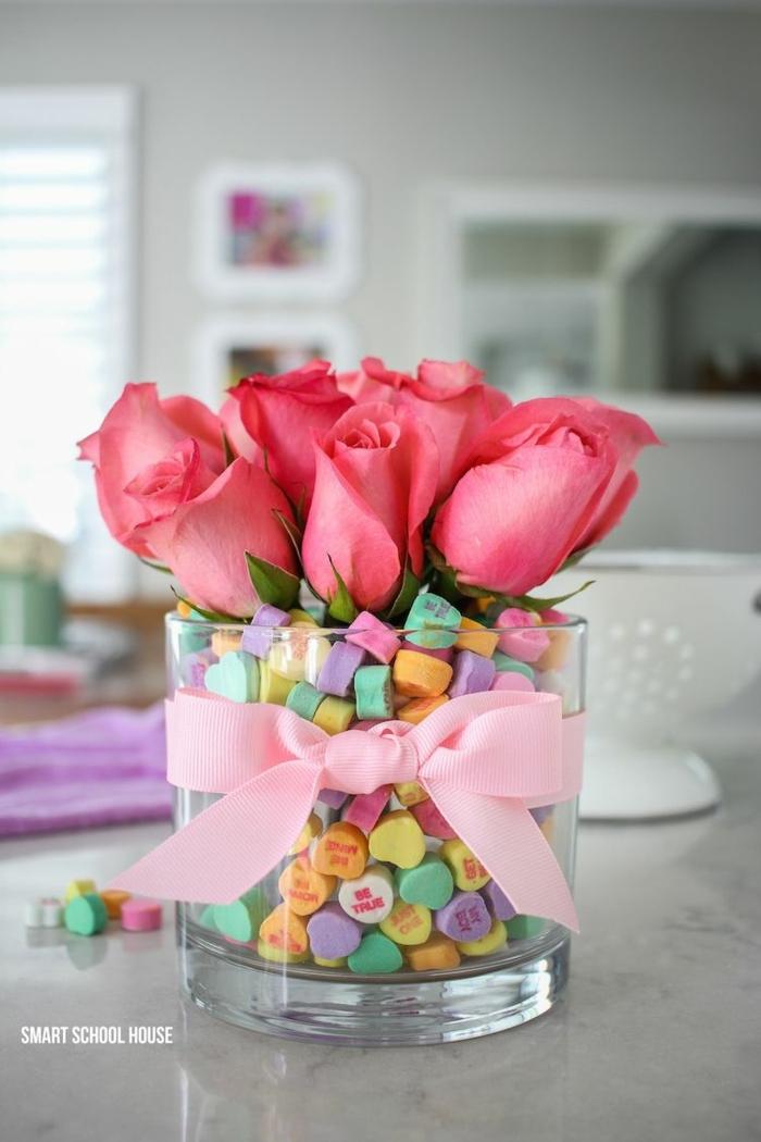 alternativas a las tarjetas de san valentin, originales ideas de dedicatorias y detalles para regalar a tu pareja en san valentin