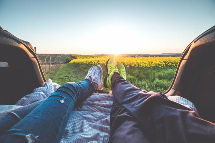 los mejores ejemplos de fotos bonitas de parejas, imagenes de enamorados bonitas, fotos para descargar gratis