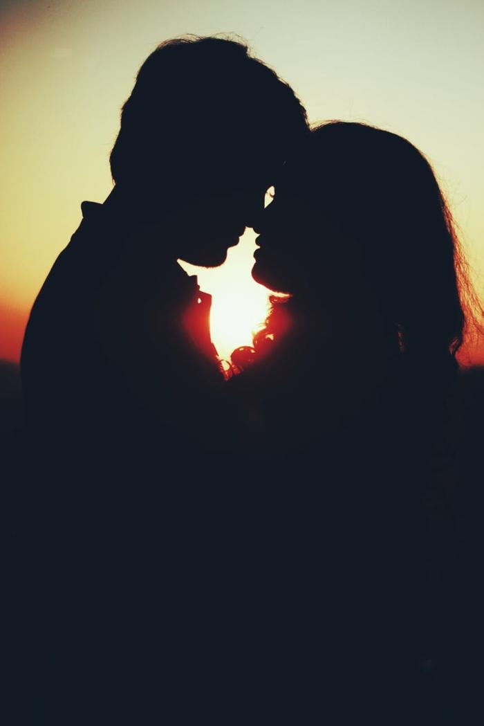 100 propusestas de fotos para fondos de pantalla que puedes descargar gratis, tarjetas de amor e imagenes romanticas