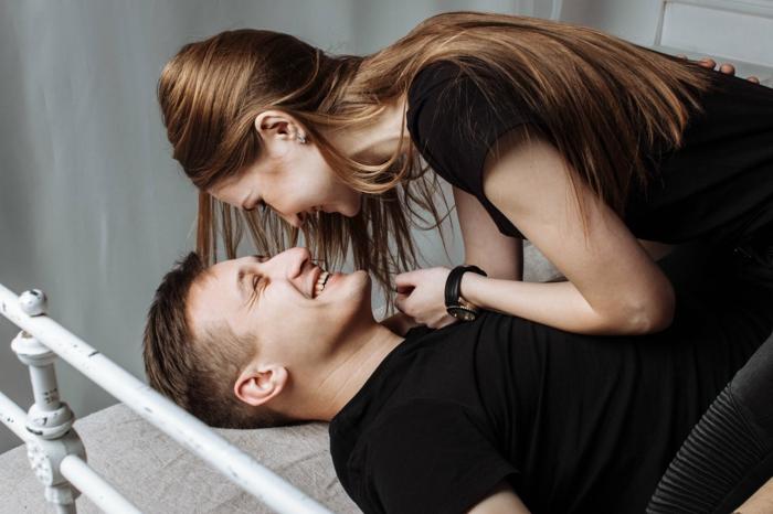 fotos bonitas de parejas enamoradas, fotos románticas para descargar, las mejores imagenes para ondo de pantalla HD