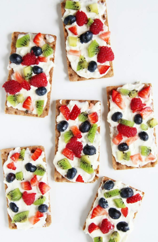 las meores ideas de comidas saludables para una dieta equilibrada, recetas faciles y sanas, para preparar en casa en fotos