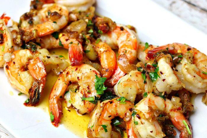 como preparar los camarones, dieta cetogenica ejemplo, comidas con mariscos ricas y fáciles de preparar, fotos de comidas saludables