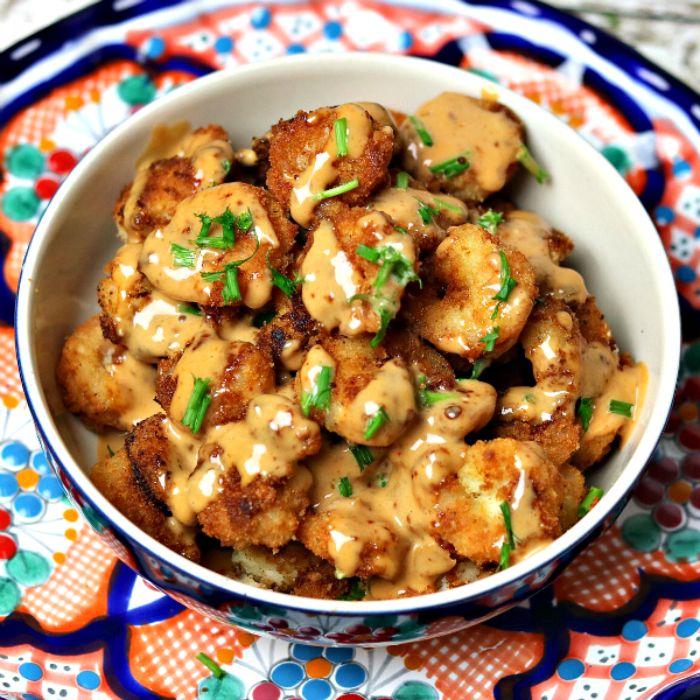 las mejores recetas cetogenicas para compartir, fotos de dieta cetogenica ejemplo, comidas fáciles y rápidas para preparar en casa