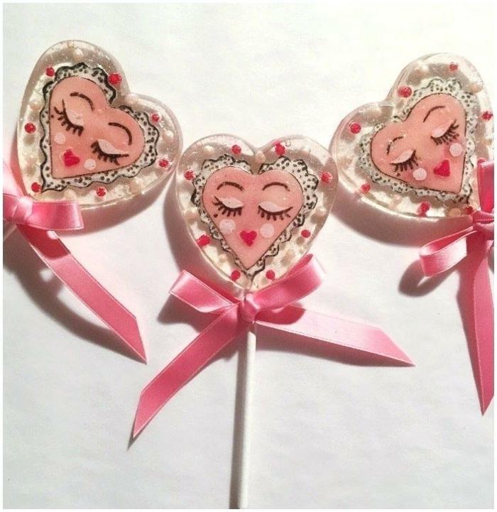 golosinas y regalos especiales para novios en san valentin, ideas de regalos de san valentin para hombres y mujeres