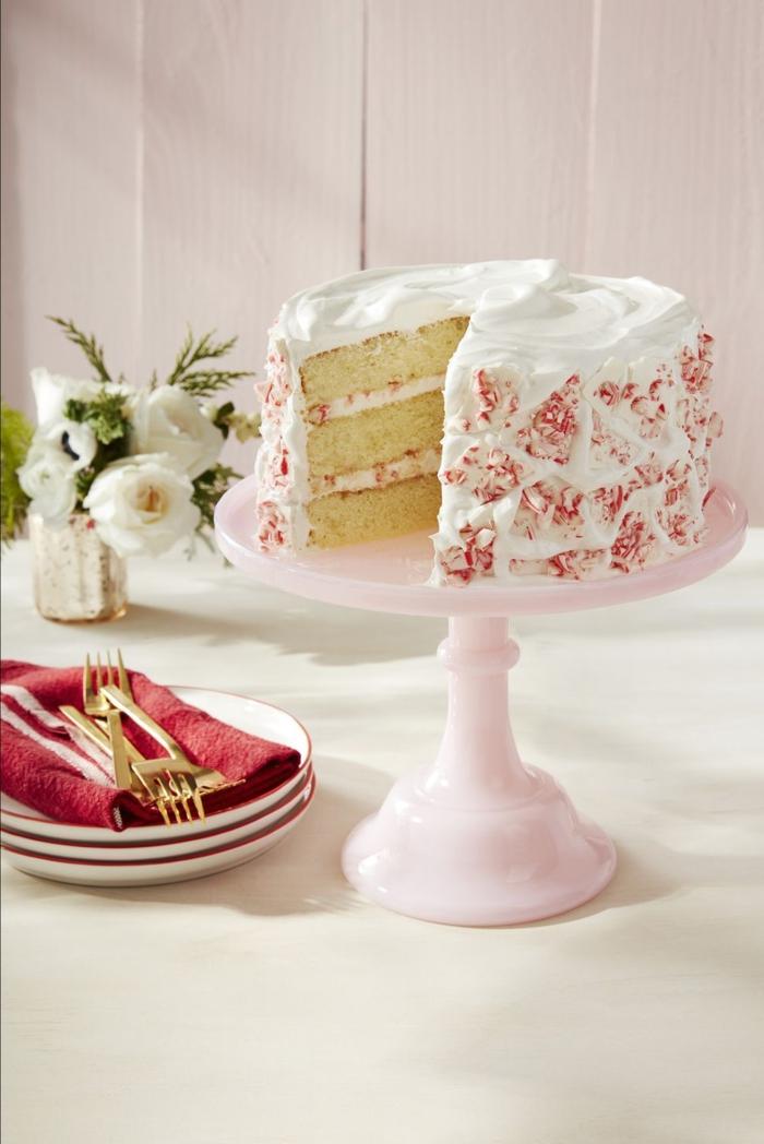 fantastic layered cake ideas, strawberry mascarpone cake, best birthday cake images, happy birthday cake