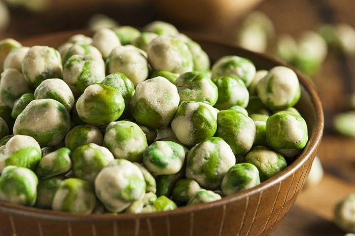 guisantes verdes, alimentos saludables dieta quilibrada, recetas faciles y sanas en fotos, ideas de comidas para un menu equilibrado