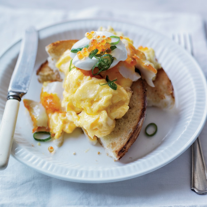 desayunos románticos en domiciolio, recetas para un desayuno nutritivo y saludables para preparar en media hora