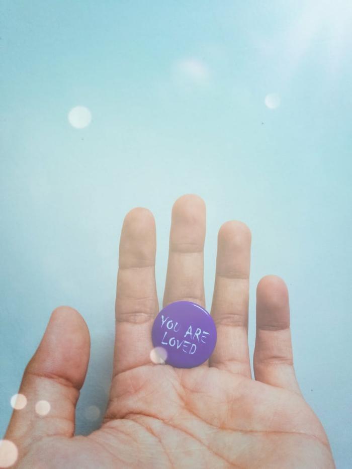 más de 90 propuestas de imagenes bonitas sobre el tema del amor para descargar, imagenes para fondo de pantalla originales