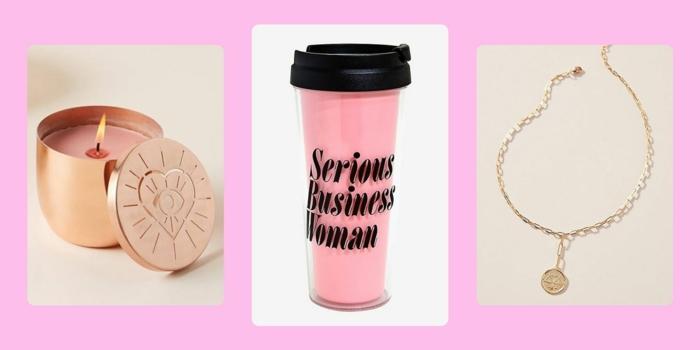 tres propuestas simpaticas de pequeños detalles para regalar en san valentin, regalos de san valentin para hombres y mujeres