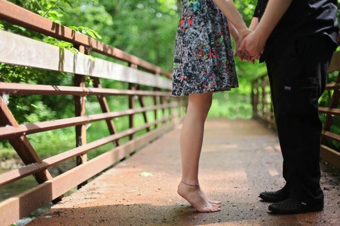 imagenes que muestran la fuerza del amor, fotos que inspiran, originales ideas de fotos de parejas enamoradas, imagenes bonitas