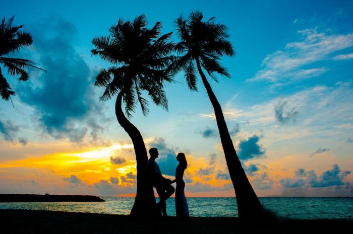 fotos de destinaciones exóticas y parejas enamoradas, originales ideas de imagenes HD para poner como fondo de pantalla